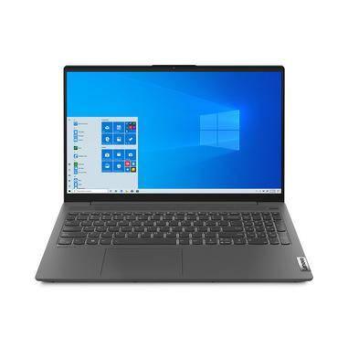 "LENOVO ThinkBook 15-IIL 20SMA0CAIX 15,6"" i3-1005G1 16GB SSD512GB NO DVD"