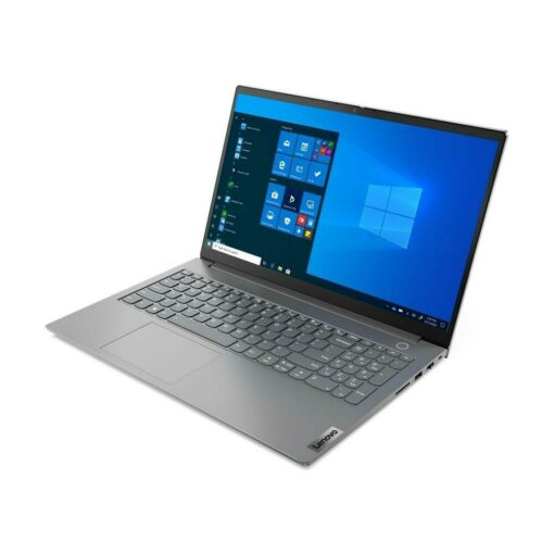 Lenovo ThinkBook 15 IIL Intel Core i3-1005G1 15.6 19201x080, 8GB, SSD 512GB