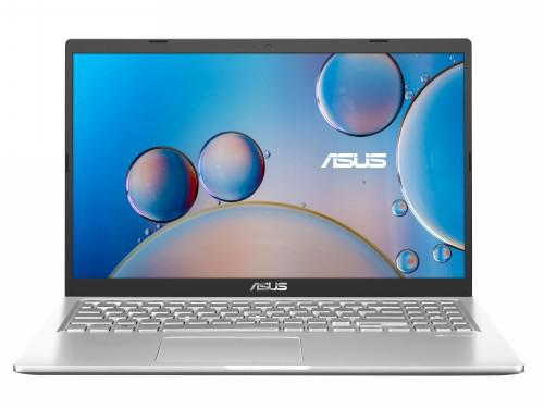 Notebook Asus N4020 - X515MA-BR240 - 15,6