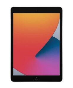 """APPLE iPad 10.2"""" 2020 (8a Generazione) Wi-fi 128GB Grigio Siderale"""