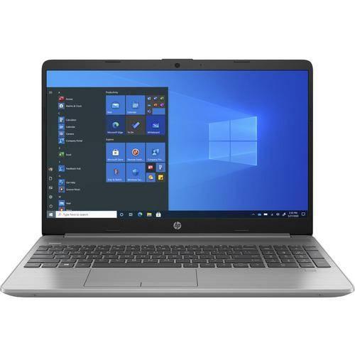 "Notebook HP 250 G8 27J99EA I5-1035G1 15,6"" 8GB SSD256GB"