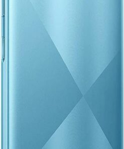 Realme C21 CROSS BLUE (6.5'')